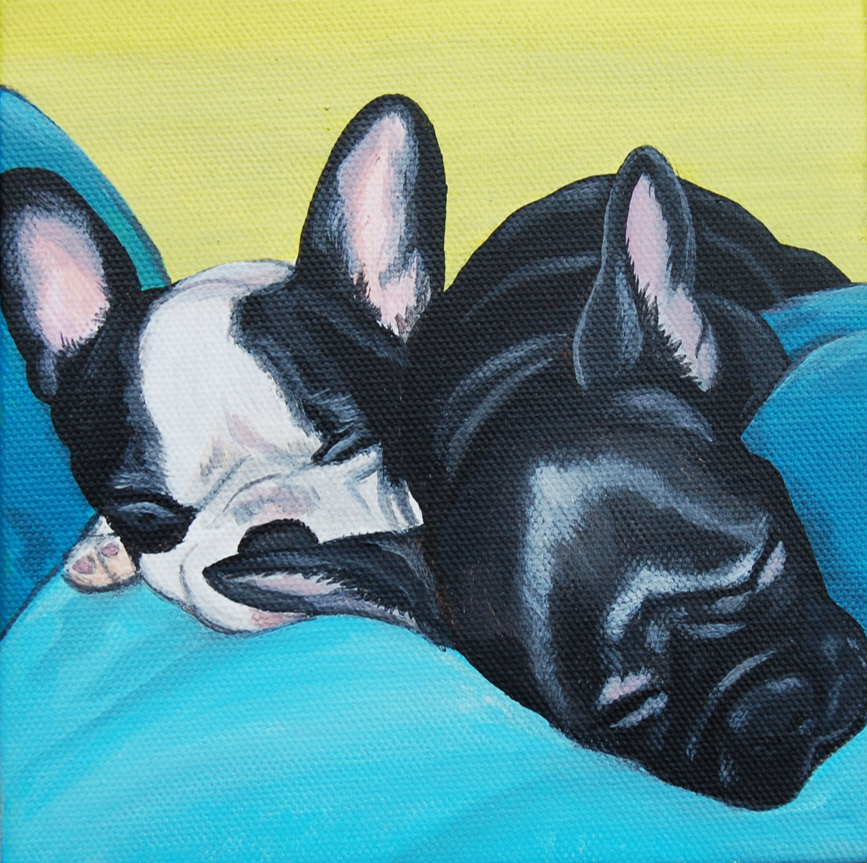 sleeping frenchies painting.png