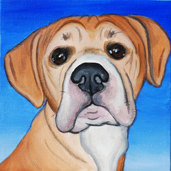 cute puppy painting chewy.png