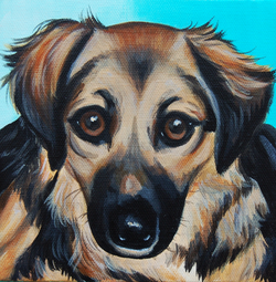 shepherd painting on canvas.png