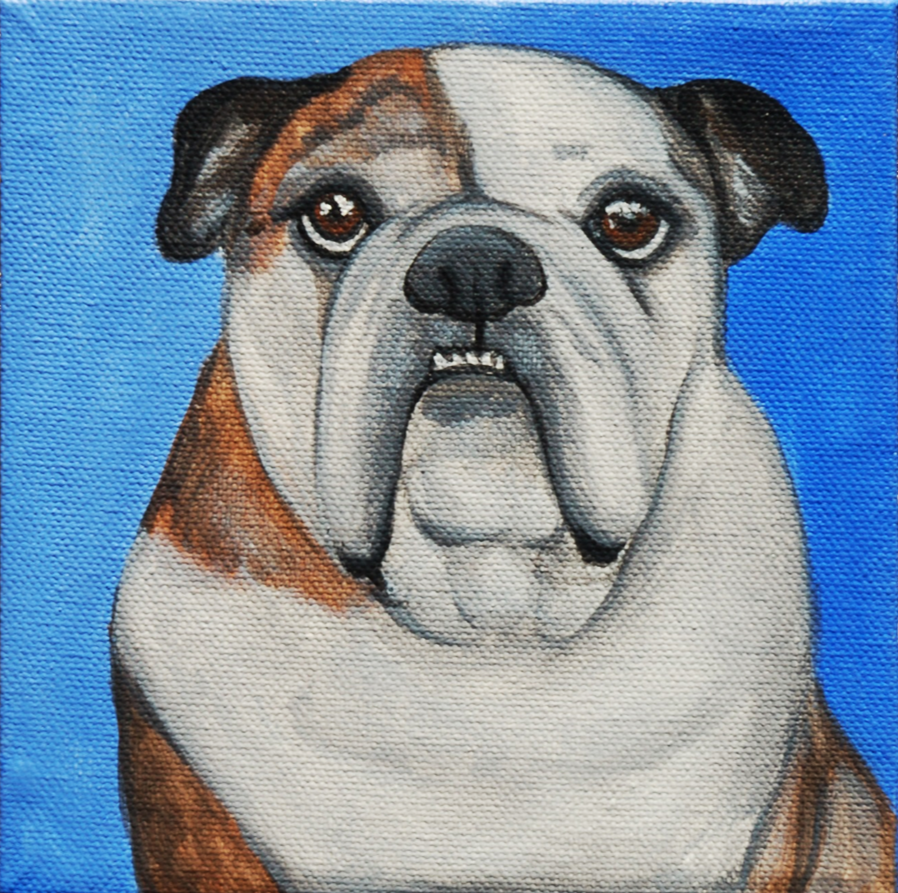 enlgish bulldog portrait painting.png