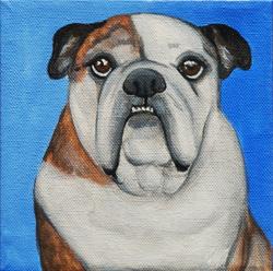 enlgish bulldog portrait painting.png