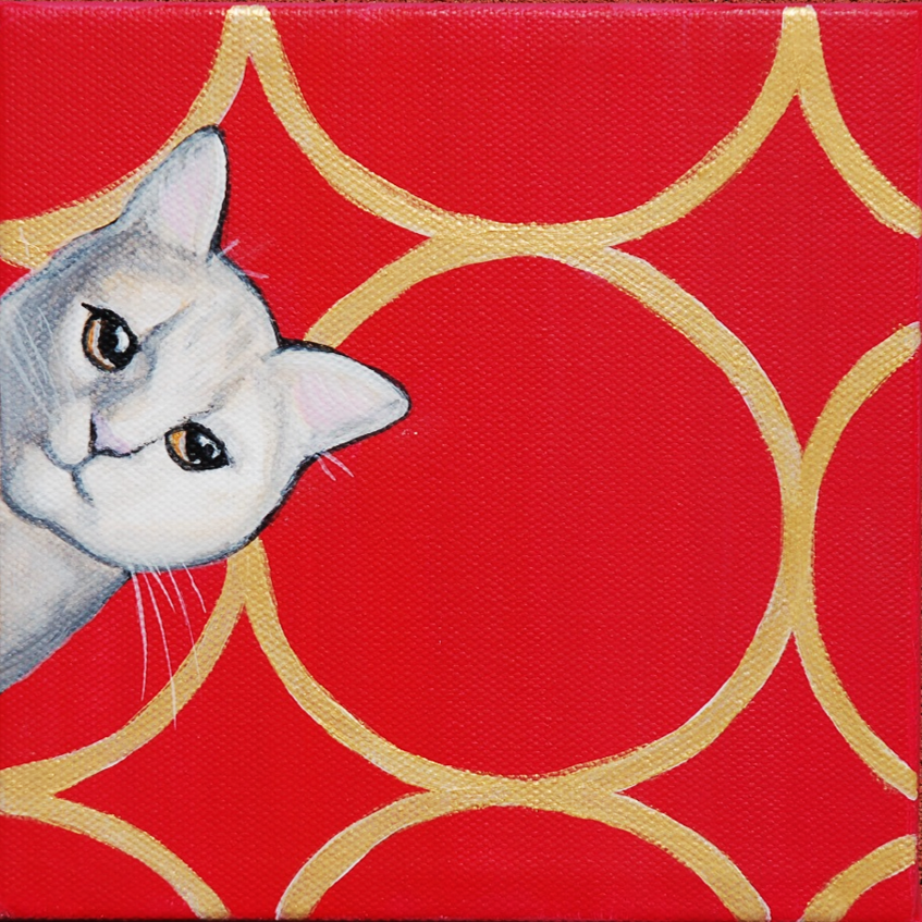 cat 1.png