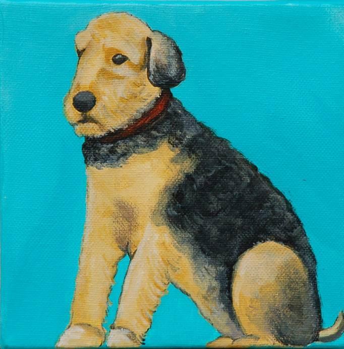 airdale terrier painting.jpg