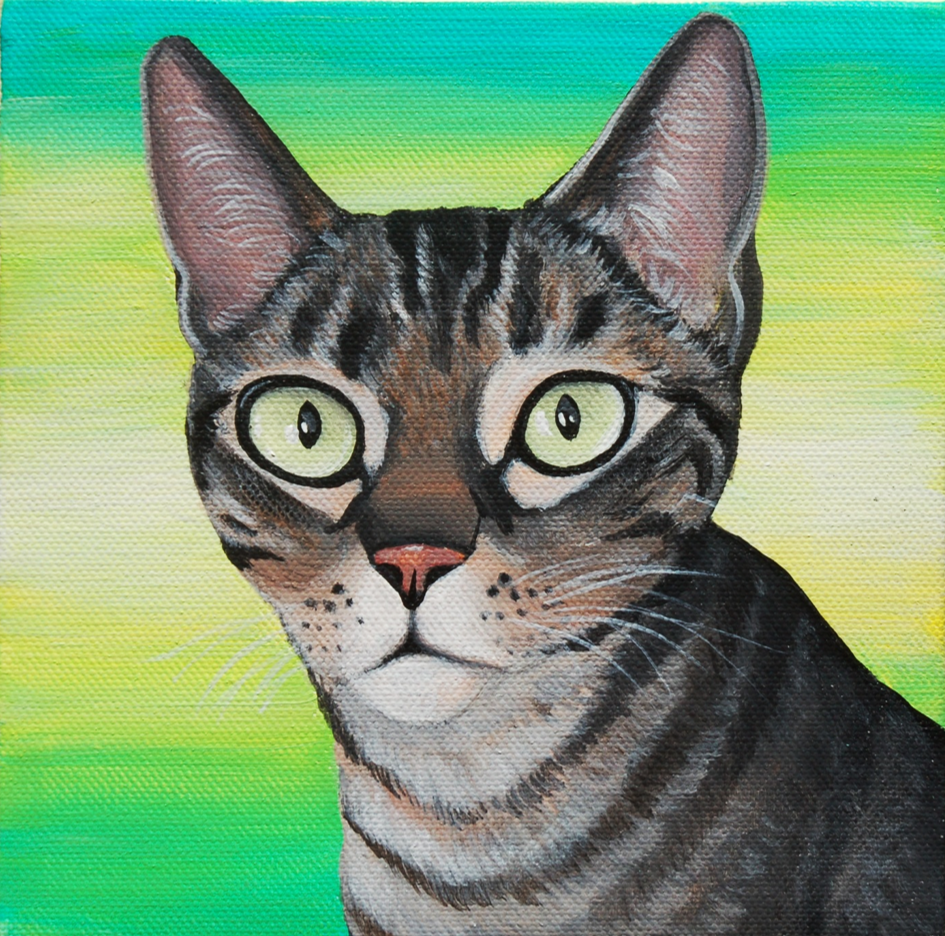 wide eyed kitten painting.png