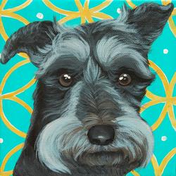 Scotty dog portrait painting.png