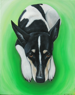 Frankie Custom Pet Portrait.png