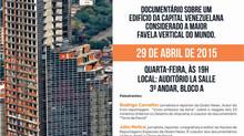Livro: Instabilidade Política e democracia na Venezuela