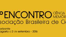 GRISUL no 10 ° Encontro da Associação Brasileira de Ciência Política