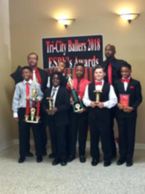 awards espys.jpg