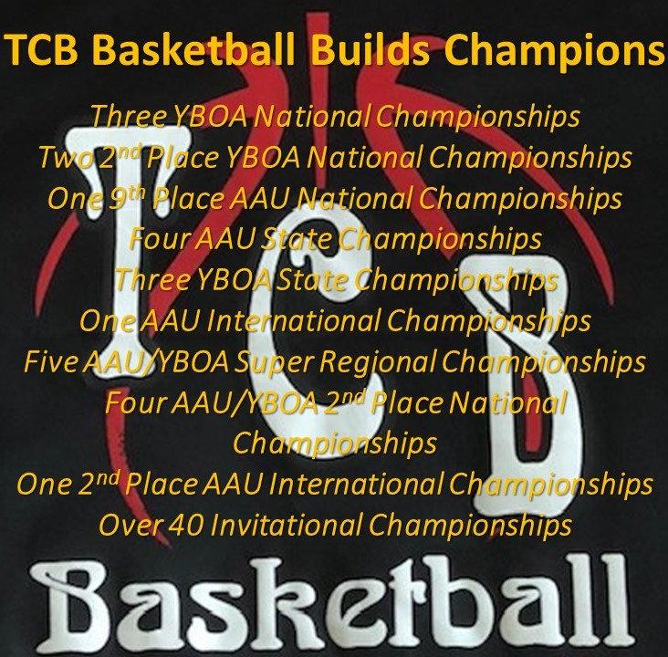 tcb awards.jpg