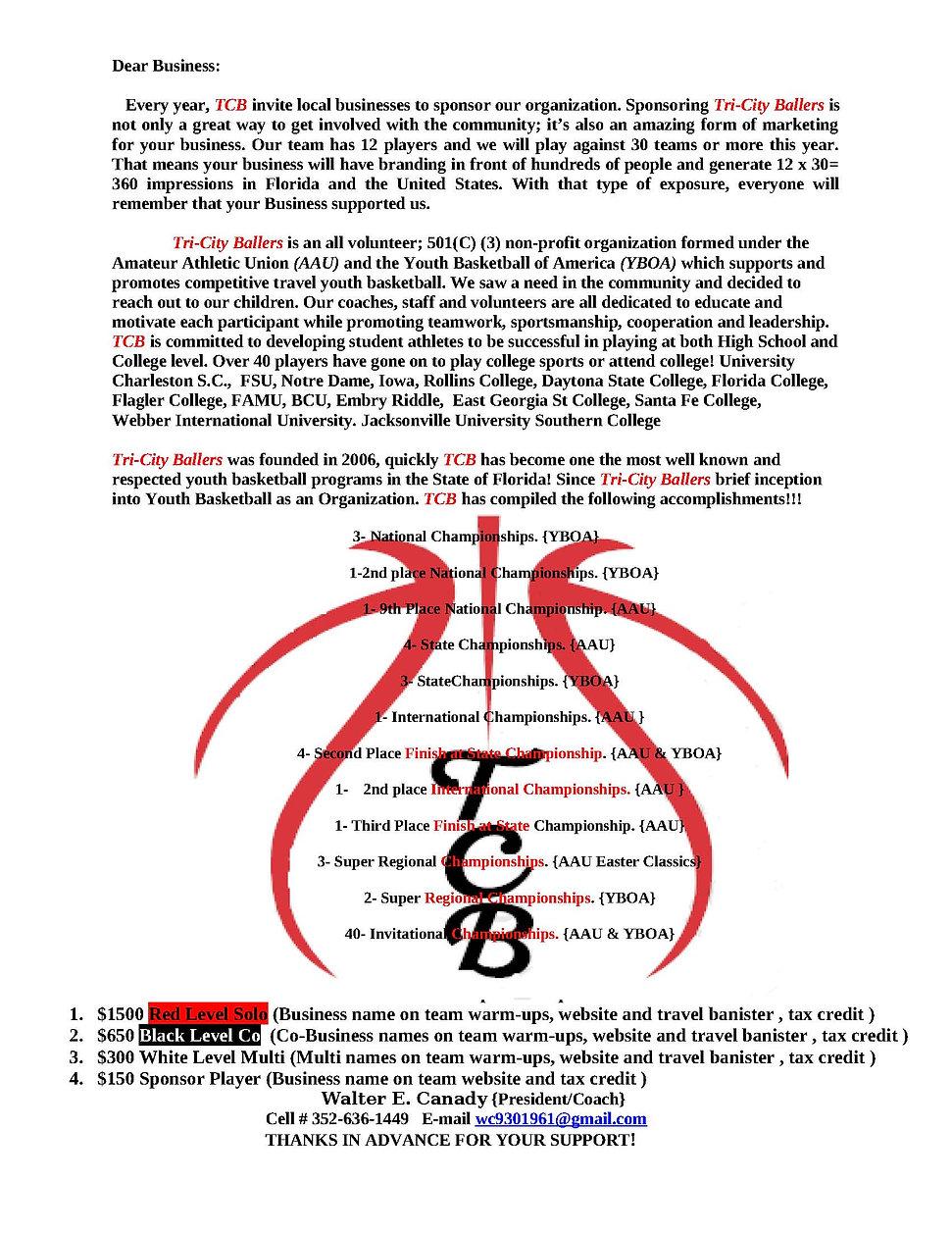 TCB 2019 Sponsor Business(1).jpg