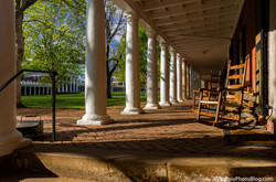 The_Lawn_0008