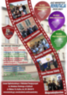Plakat 2020-2021.jpg