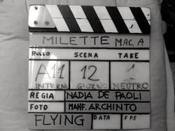 Milette