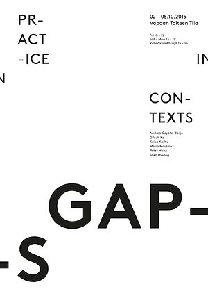 GAPS poster copy.jpg