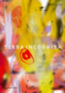 Terra%20incognita%20poster_edited.jpg