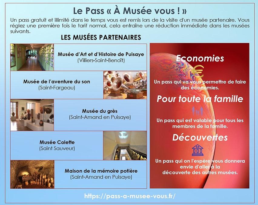 pass musee 1.jpg