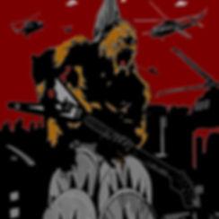 Resized_version_king_kong_red_distrokid2