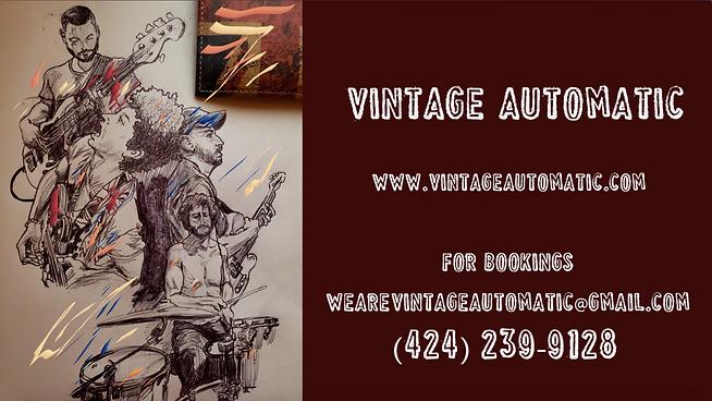 VintageContact.png