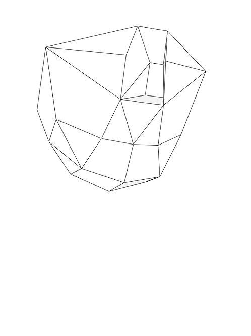 Maske (PDF Datei)