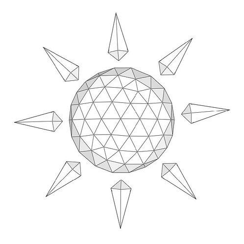 Sonne (PDF Datei)