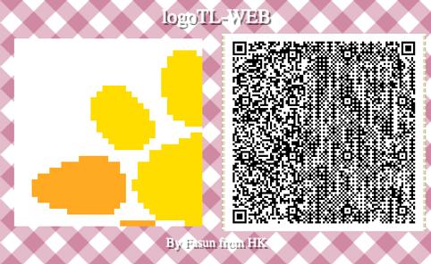 01-logoTL-WEB.png