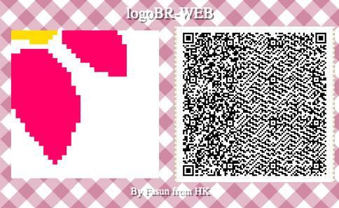 04-logoBR-WEB.png