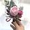 Thumbnail: 四個鮮花襟花套裝 Rose corsage x4 RCORPP