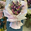 Thumbnail: 乾花花束 Dry Flower Bouquet K
