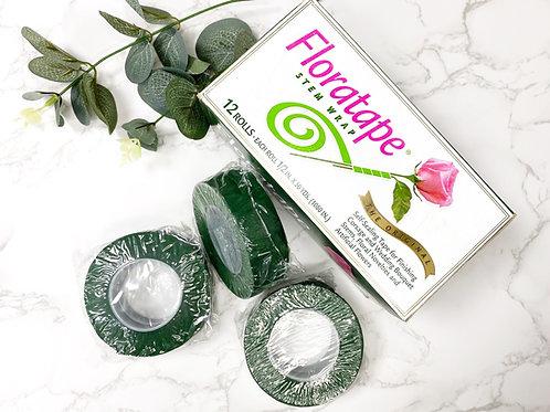 美國Floratape 花貼
