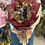 Thumbnail: 乾花花束 Dry Flower Bouquet F