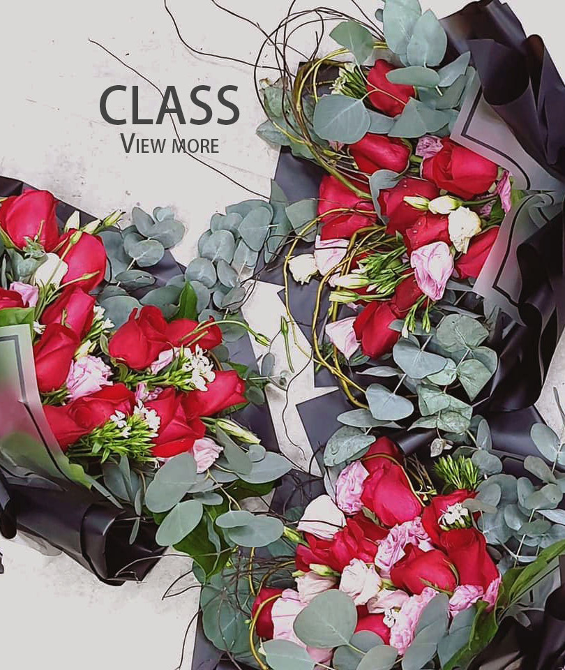 Class Page.jpg