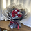 Thumbnail: Forever Love Bouquet -Red06