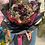 Thumbnail: 乾花花束 Dry Flower Bouquet O