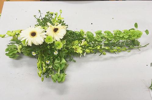 棺面花 Funeral Flower FF03