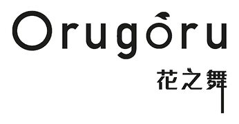 orugoru-cover-01.png