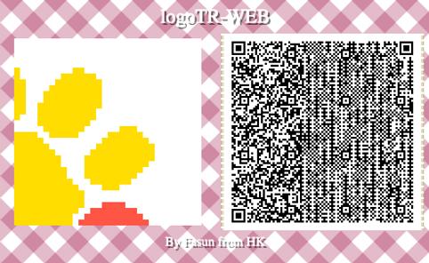 02-logoTR-WEB.png