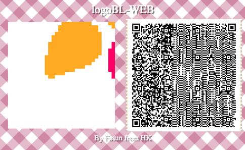 03-logoBL-WEB.png