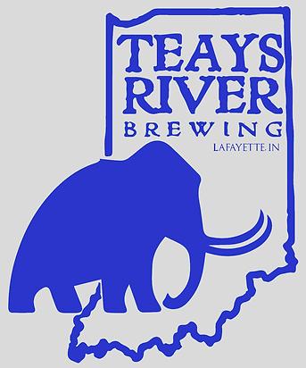 TeaysRiverBrew.png