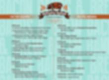 bacon fest schedule.png