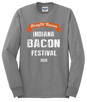 long sleeved front gray.png