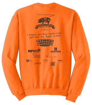 sweatshirt back orange.png