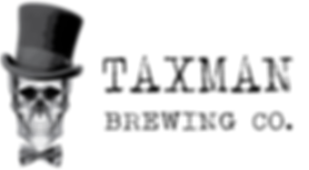 taxmanlogo.png