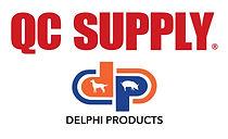 QC Delphi Logos2.jpg