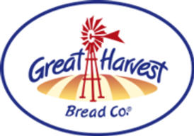 GreatHarvest.png