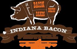 IndianaBaconFestivalLogo_CMYK_7thAnnual.