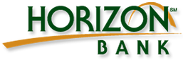 horizon bank.png
