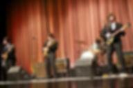 onstage  II.jpg