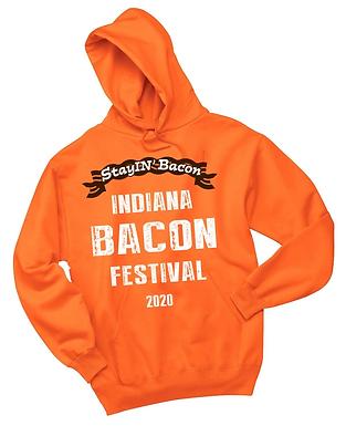 hoodie front orange.png