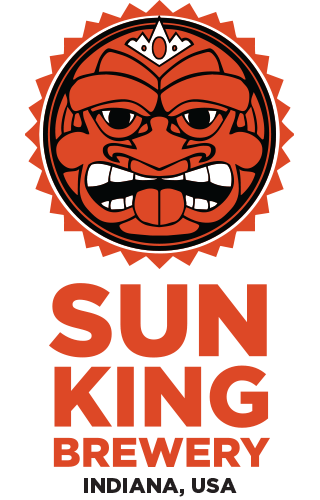 Sun King Brewery.png
